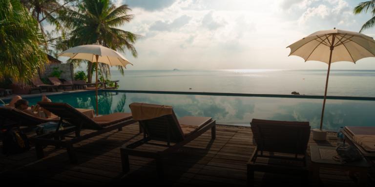 5 Chancen für Hotels, um die Corona-Krise gut zu überstehen und eine erfolgreiche Saison sicherzustellen