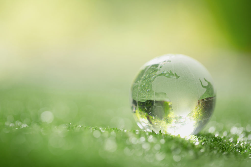 NeedNect Solutions Nachhaltigkeit Umwelt Tourismus Trend