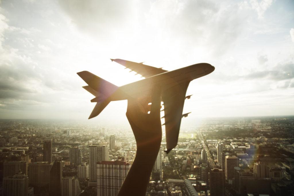 Megatrend, Trend, Reisen, Mobilität, Tourismus, NeedNect Solutions Megatrend, Trend, Reisen, Mobilität, Tourismus, NeedNect Solutions