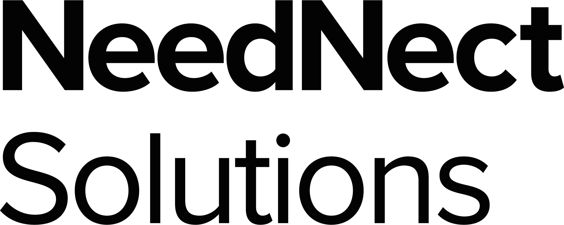 NeedNect Solutions
